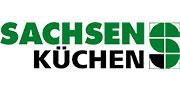 SACHSENKÜCHEN H.-J. Ebert GmbH