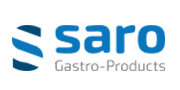 Saro Gastro-Products GmbH