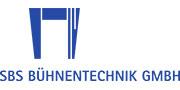 SBS B�hnentechnik GmbH