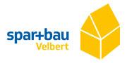 Spar- und Bauverein e.G. Velbert