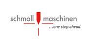 Schmoll Maschinen GmbH