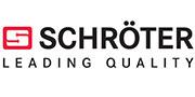 Schröter Technologie GmbH & Co. KG