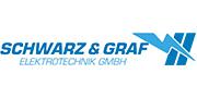 Schwarz & Graf Elektrotechnik GmbH