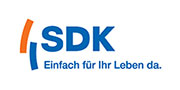 Süddeutsche Krankenversicherung a. G.