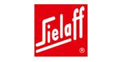 Sielaff GmbH & Co. KG