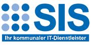 SIS - Schweriner IT- und Servicegesellschaft mbH