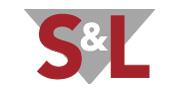 ifp - Institut für Managementdiagnostik Will & Partner GmbH & Co. KG