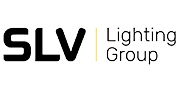 SLV Lighting Group