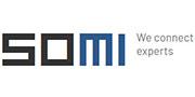 SOMI Solutions GmbH