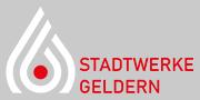 Stadtwerke Geldern GmbH