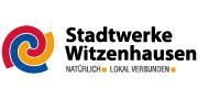 Stadtwerke Witzenhausen GmbH