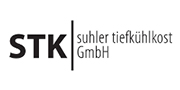 STK GmbH