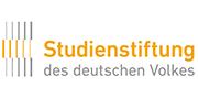 Studienstiftung des deutschen Volkes e.V.