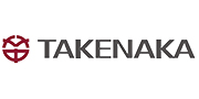 TAKENAKA EUROPE GmbH