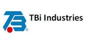 TBi Industries GmbH