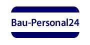 Team Baupersonal 4.0