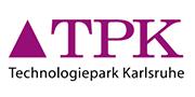 Technologiepark Karlsruhe GmbH