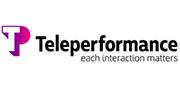 Teleperformance Germany S. à r. l. & Co. KG