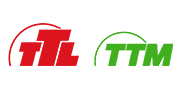 TTM Tapeten-Teppichboden-Markt GmbH