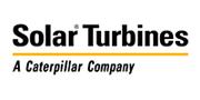 TURBOMACH GmbH
