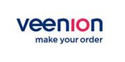veenion GmbH