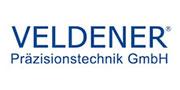 VELDENER Präzisionstechnik GmbH