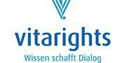 Vitarights Innovations GmbH