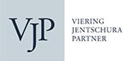 Viering, Jentschura & Partner mbB