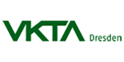 VKTA - Strahlenschutz, Analytik & Entsorgung Rossendorf e. V.