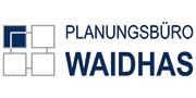 Planungsb�ro Waidhas GmbH