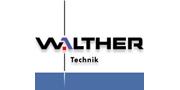 Walther-Technik GmbH