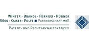 Winter, Brandl, Fürniss, Hübner, Röss, Kaiser, Polte - Partnerschaft mbB