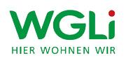WGLi Wohnungsgenossenschaft Lichtenberg eG