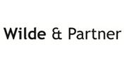 Wilde & Partner Communications GmbH