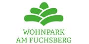 Wohnpark am Fuchsberg GmbH