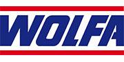Friedrich Wolfarth GmbH & Co. KG