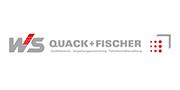 WS Quack+Fischer GmbH