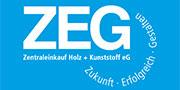 ZEG Zentraleinkauf Holz + Kunststoff eG
