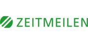 ZEITMEILEN AG