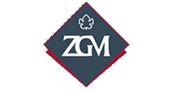 Zimmermann-Graeff & Müller Weinkellerei GmbH