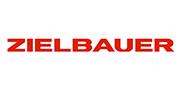 ZIELBAUER GmbH