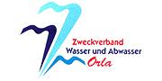 Zweckverband Wasser- und Abwasser Orla