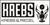 Logo Krebs & Riedel Schleifscheibenfabrik GmbH & Co. KG