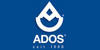 ADOS GmbH Mess- & Regeltechnik