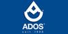 Logo ADOS GmbH Mess- & Regeltechnik